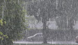 20130529162512-Regen